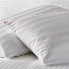 """Hotel ágynemű szett """"standard"""""""