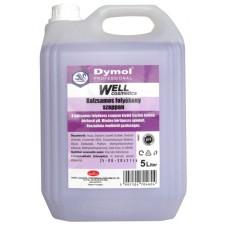 WELL balzsamos folyékony szappan