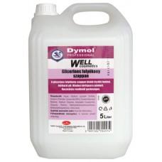 WELL glicerines folyékony szappan