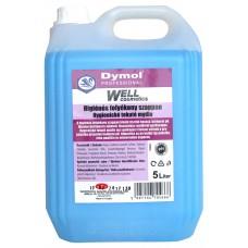 WELL higiéné folyékony szappan