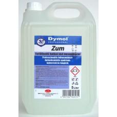 ZUM fertőtlenítő (HACCP)